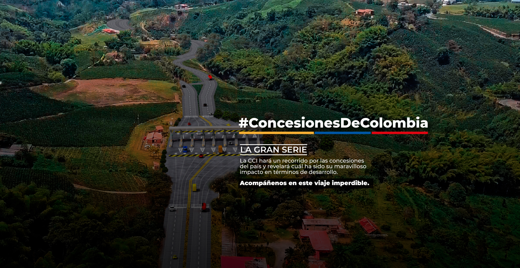 https://infraestructura.co/sites/default/files/revslider/image/WEB-CCI-CONCESIONESDECOLOMBIA.jpg